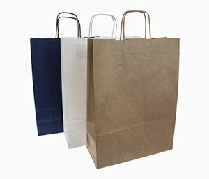 88db89bc01c5f Torby papierowe zakupowe - Torby reklamowe